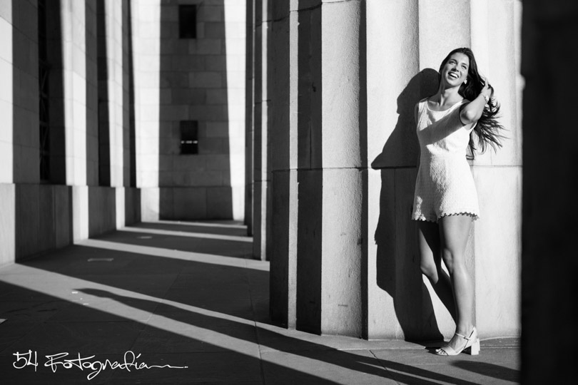 fotografo de bodas, fotografo de casamientos, fotoperiodismo de bodas, foto de bodas, foto de casamientos, boda judia, casamiento judio, preboda, postboda, e-sesion, love story, buenos aires, argentina