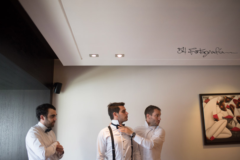 novio, preparacion novio, habitacion novio, previa novio, boda judia, casamiento judio, fotografo de bodas, fotografo de casamientos, fotografia de bodas buenos aires, fotoperiodismo de bodas, foto de bodas