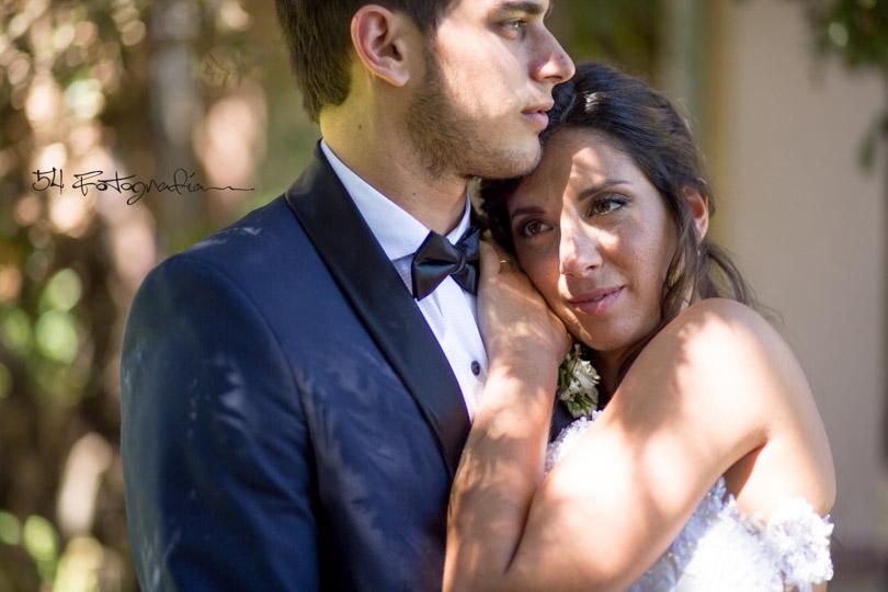 boda judia, casamiento judio, fotografo de bodas , fotografos de casamiento judio, fotografia de bodas buenos aires, fotografo de casamiento judio buenos aires, foto de bodas, fotoperiodismo de bodas, fotografo de bodas pilar, fotos de casamiento judio, fiesta casamiento, fiesta judia, carnaval carioca, pilar
