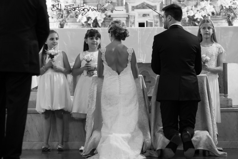 fotografo de bodas, fotografo de casamientos, fotografia de bodas buenos aires, fotografo de casamientos buenos aires, fotoperiodismo de bodas, fotografo de bodas la plata, fotografo de casamientos la plata, foto de bodas, foto de casamientos, ceremonia iglesia la plata, ceremonia religiosa, iglesia fotos casamiento,  me caso por iglesia