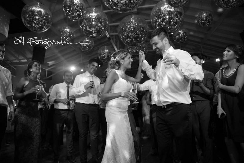fotografo de bodas, fotografo de casamientos, fotografia de bodas buenos aires, fotografo de casamientos buenos aires, foto de bodas, fotoperiodismo de bodas, fotografo de bodas la plata, fotografo de casamientos la plata, foto de casamientos, fiesta casamiento, fiesta boda, carnaval carioca, caba, capital federal