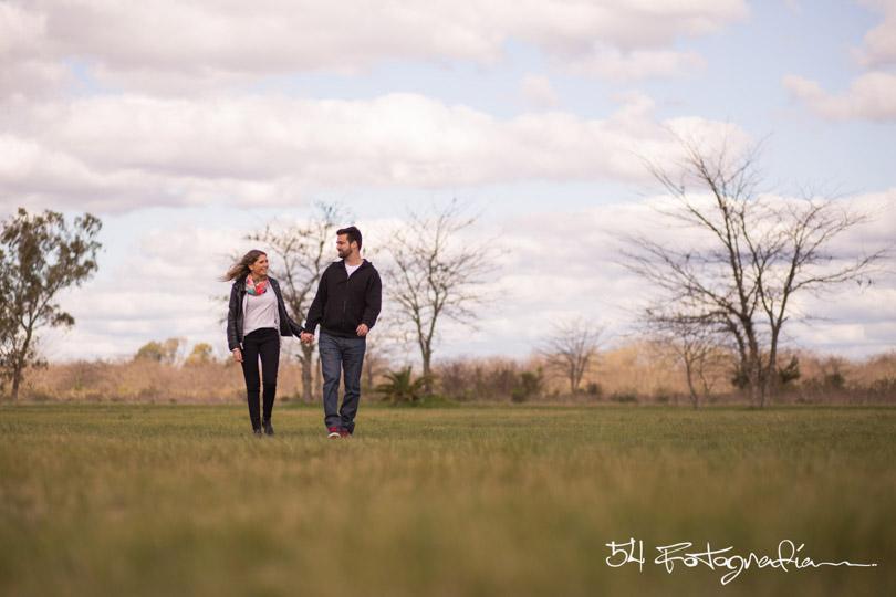 fotografo-de-bodas-la-plata-fotoperiodismo-de-bodas- casamientos-J&F-68