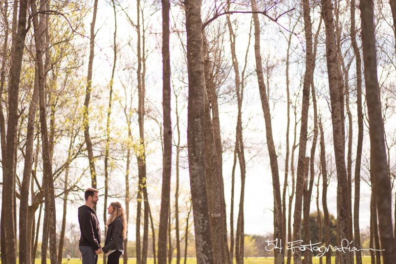fotografo-de-bodas-la-plata-fotoperiodismo-de-bodas- casamientos-J&F-69