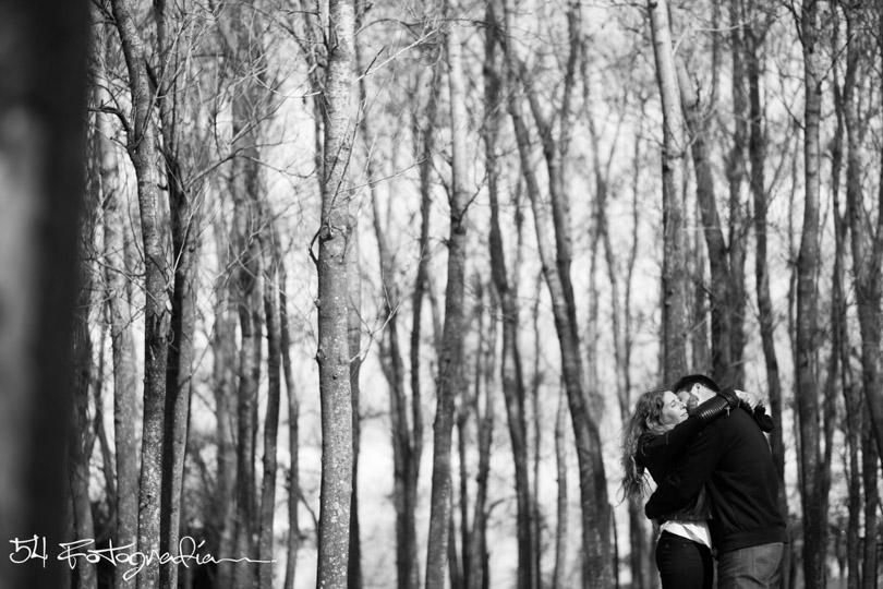 fotografo-de-bodas-la-plata-fotoperiodismo-de-bodas- casamientos-J&F-71