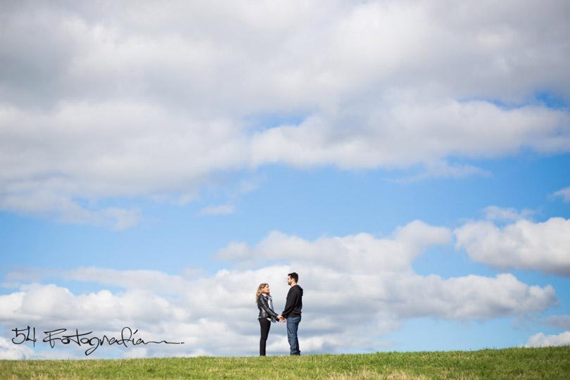 fotografo-de-bodas-la-plata-fotoperiodismo-de-bodas- casamientos-J&F-72