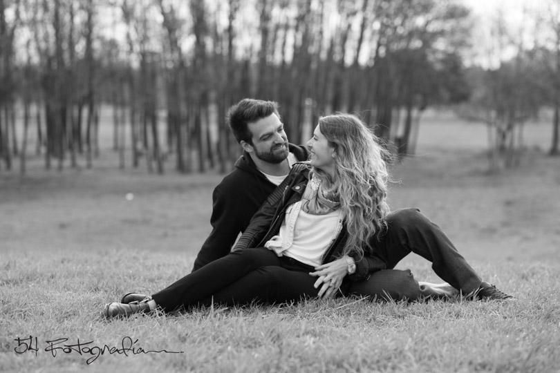 fotografo-de-bodas-la-plata-fotoperiodismo-de-bodas- casamientos-J&F-73