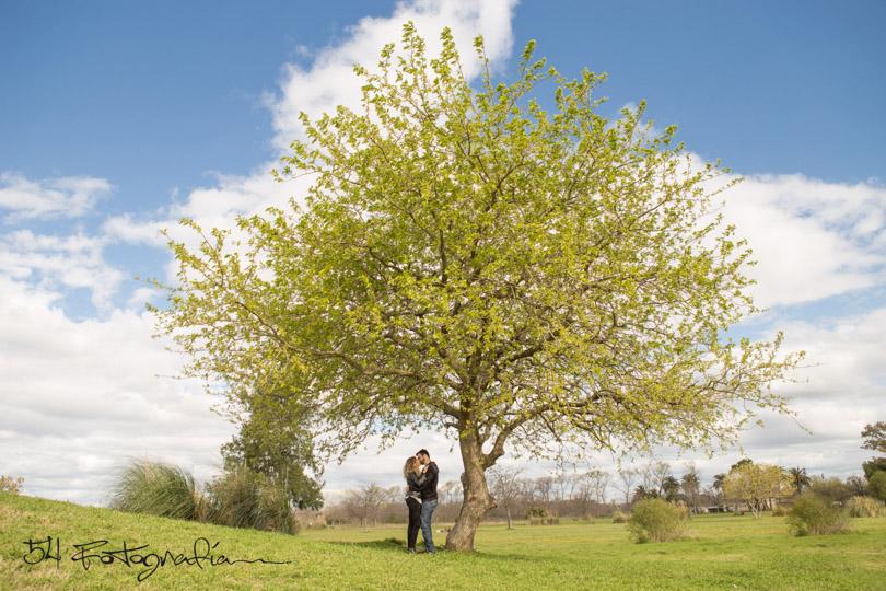 fotografo-de-bodas-la-plata-fotoperiodismo-de-bodas- casamientos-J&F-74