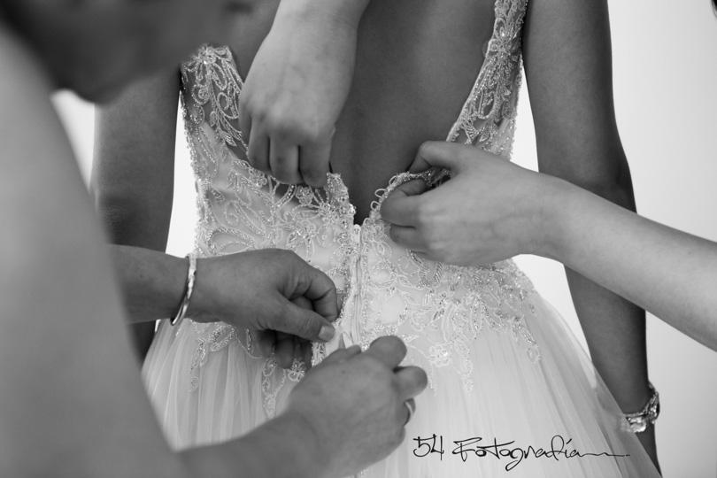fotografos de boda, fotografo de casamientos, fotografia de bodas buenos aires, fotografo de casamientos buenos aires, fotoperiodismo de bodas, foto de bodas, foto de casamientos, novia, novias, preparacion novia, habitacion novia