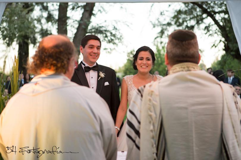 fotografos de boda, fotografo de casamientos, fotografia de bodas buenos aires, fotografo de casamientos buenos aires, fotoperiodismo de bodas, fotografo de bodas pilar, fotografo de casamientos pilar, foto de bodas, foto de casamientos, ceremonia judia, ceremonia mixta, ceremonia catolica, iglesia fotos casamiento, buenos aires, pilar