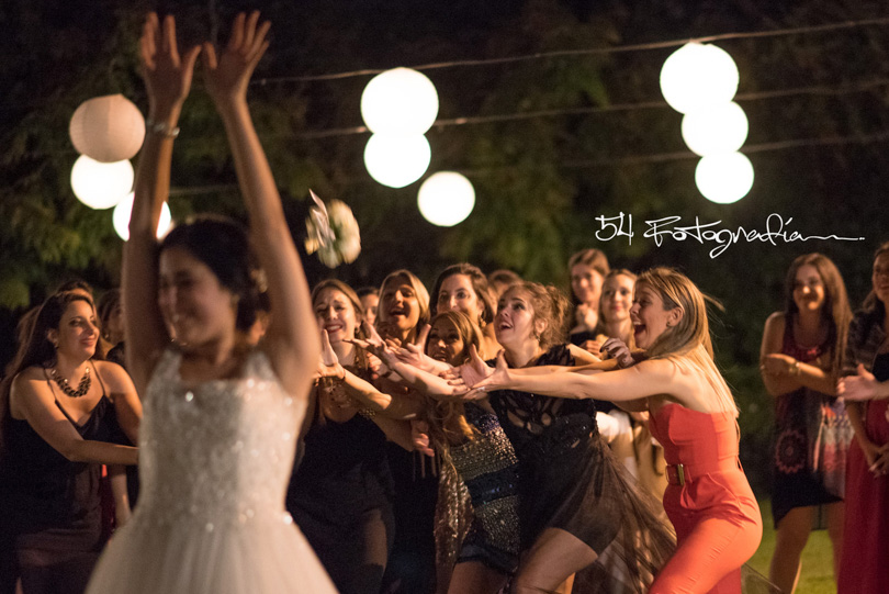 fotografos de boda, fotografo de casamientos, fotografia de bodas buenos aires, fotografo de casamientos buenos aires, foto de bodas, fotoperiodismo de bodas, fotografo de bodas pilar, fotografo de casamientos pilar, foto de casamientos, fiesta casamiento, fiesta boda, carnaval carioca, pilar