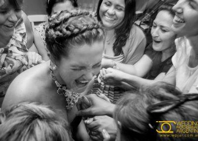 mejores-fotografos-de-bodas-argentina-fotoperiodismo-de-bodas-fotos-premiadas-01