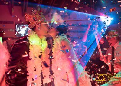 mejores-fotografos-de-bodas-argentina-fotoperiodismo-de-bodas-fotos-premiadas-06