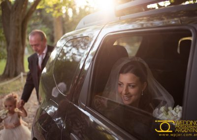 mejores-fotografos-de-bodas-argentina-fotoperiodismo-de-bodas-fotos-premiadas-07