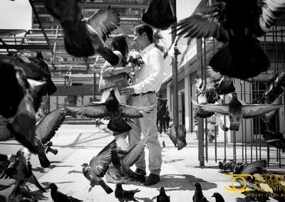 mejores-fotografos-de-bodas-argentina-fotoperiodismo-de-bodas-fotos-premiadas-08