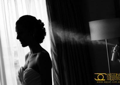 mejores-fotografos-de-bodas-argentina-fotoperiodismo-de-bodas-fotos-premiadas-09