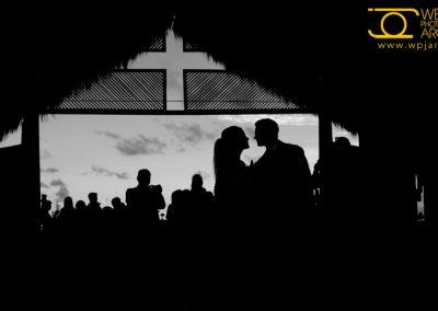 mejores-fotografos-de-bodas-argentina-fotoperiodismo-de-bodas-fotos-premiadas-10