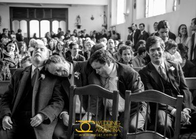 mejores-fotografos-de-bodas-argentina-fotoperiodismo-de-bodas-fotos-premiadas-11
