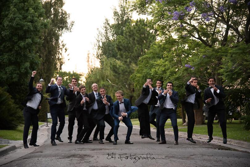 fotografo de bodas, fotografo de casamientos, fotografia de bodas buenos aires, fotografo de casamientos buenos aires, fotoperiodismo de bodas, foto de bodas, foto de casamientos, novio, novios, preparacion novio, habitacion novio