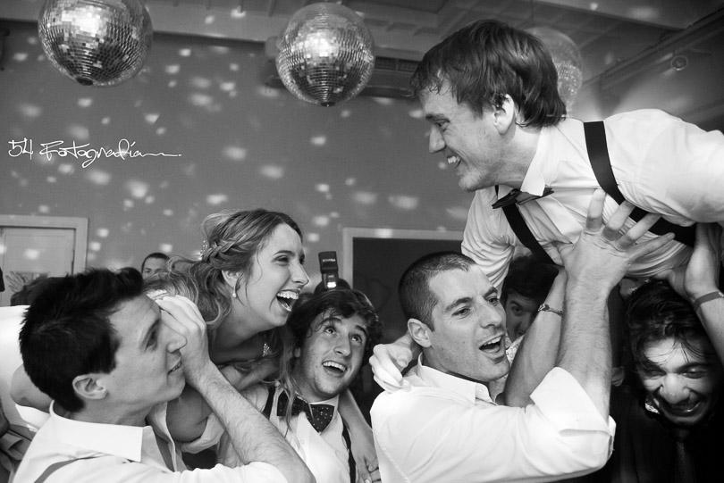 fotografo de bodas, fotografo de casamientos, fotografia de bodas buenos aires, fotografo de casamientos buenos aires, foto de bodas, fotoperiodismo de bodas, fotografo de bodas pilar, foto de casamientos, fiesta casamiento, fiesta boda, carnaval carioca, pilar