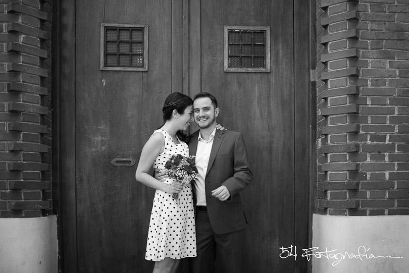 fotografo de bodas, fotografo de casamientos, fotografia de bodas buenos aires, fotografo de casamientos buenos aires, fotografo de bodas capital federal, fotografo de casamientos capital federal, fotoperiodismo de bodas, foto de bodas, foto de casamientos, ceremonia civil, casamiento civil, si quiero, caba, capital federal