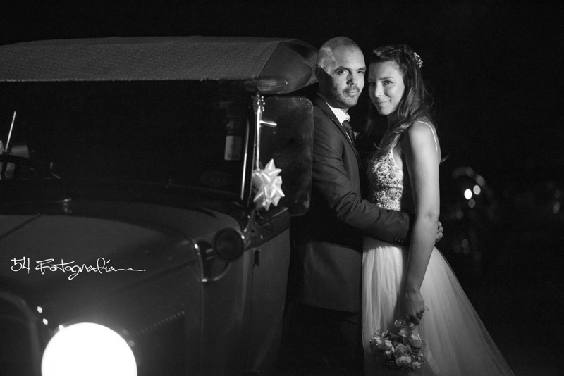fotografo de bodas, fotografo de casamientos, fotoperiodismo de bodas, foto de bodas, foto de casamientos, preboda, postboda, e-sesion, love story, buenos aires, argentina