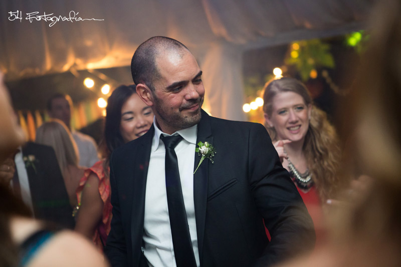 fotografo de bodas, fotografo de casamientos, fotografia de bodas buenos aires, fotografo de casamientos buenos aires, foto de bodas, fotoperiodismo de bodas, fotografo de casamientos pilar, foto de casamientos, fiesta casamiento, fiesta boda, carnaval carioca, pilar