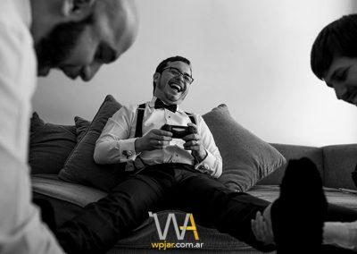 mejores-fotografos-de-bodas-argentina-fotoperiodismo-de-bodas-fotos-premiadas-16