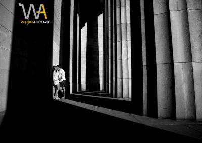 mejores-fotografos-de-bodas-argentina-fotoperiodismo-de-bodas-fotos-premiadas-22