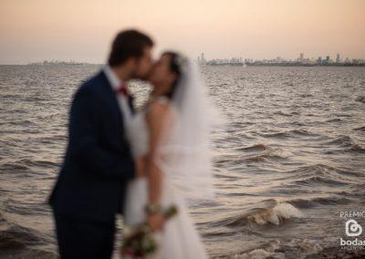 mejores-fotografos-de-bodas-argentina-fotoperiodismo-de-bodas-fotos-premiadas-23
