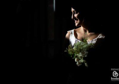 mejores-fotografos-de-bodas-argentina-fotoperiodismo-de-bodas-fotos-premiadas-25