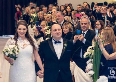 mejores-fotografos-de-bodas-argentina-fotoperiodismo-de-bodas-fotos-premiadas-30