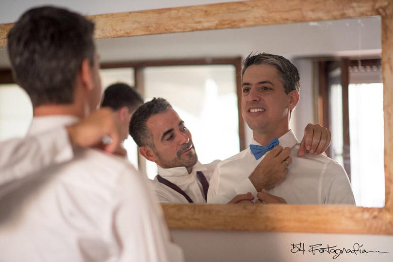 fotografo de bodas la plata, fotografo de casamientos, fotografia de bodas la plata, fotografo de casamientos buenos aires, fotoperiodismo de bodas, foto de bodas, foto de casamientos, novio, novios, preparacion novio, habitacion novio