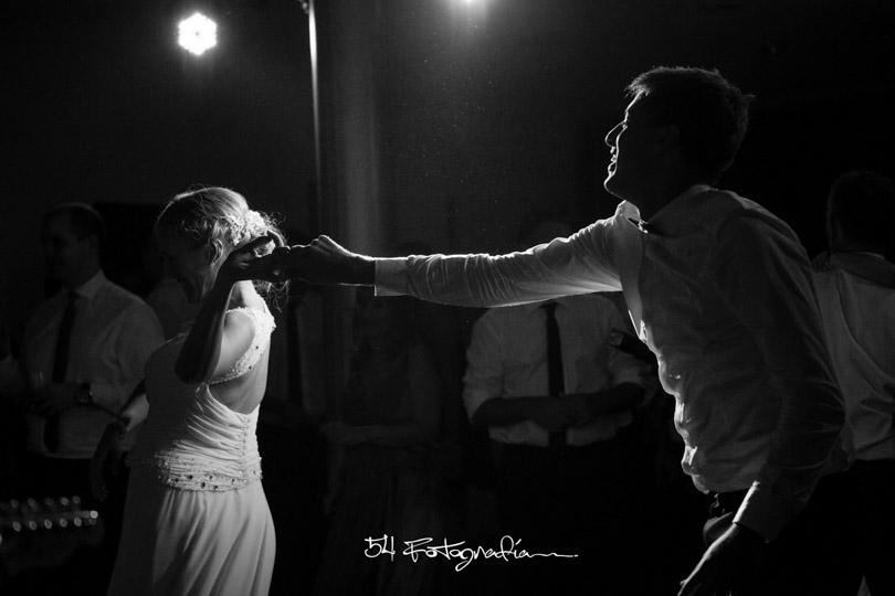 fotografo de bodas, fotografo de casamientos, fotografia de bodas buenos aires, fotografo de casamientos buenos aires, foto de bodas la plata, fotoperiodismo de bodas, fotografo de bodas, fotografo de casamientos la plata, foto de casamientos, fiesta casamiento, fiesta boda, carnaval carioca, la plata