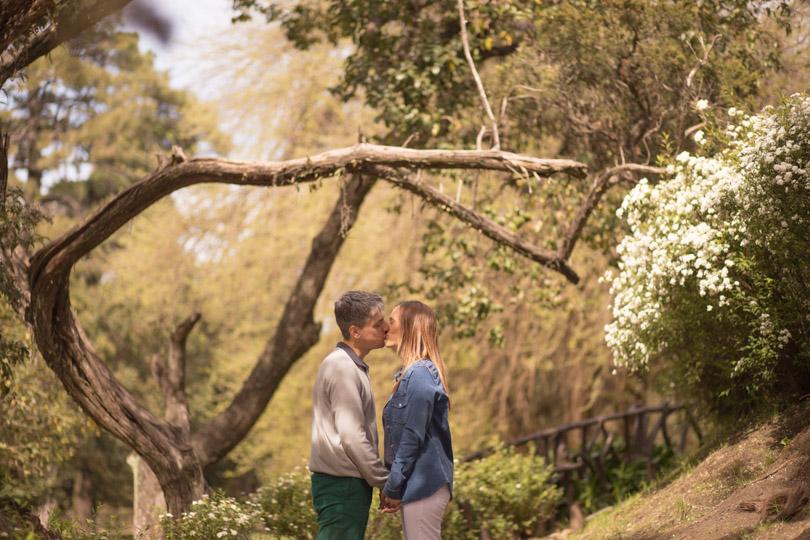 fotografo de bodas , fotografo de casamientos, fotoperiodismo de bodas, foto de bodas, foto de casamientos, preboda, postboda, e-sesion, love story, buenos aires, argentina