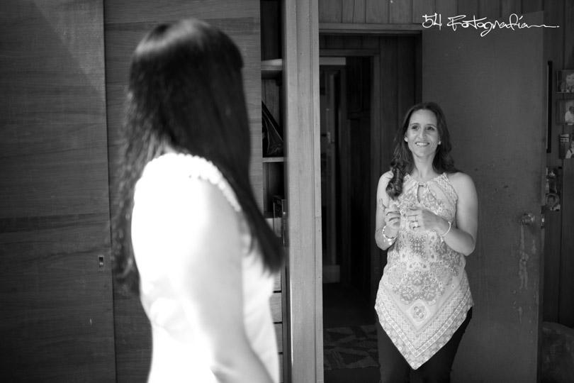 fotografo de bodas, fotografo de casamientos, fotografia de bodas argentina, fotografo de argentina, fotoperiodismo de bodas, foto de bodas, foto de casamientos, novia, novias, preparacion novia, habitacion novia, chile