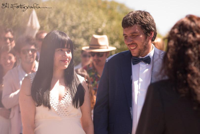 fotografo de bodas, fotografo de casamientos, fotografia de bodas argentina, fotografo de argentina, fotoperiodismo de bodas, foto de bodas, foto de casamientos, ceremonia exterior, ceremonia casamiento, ceremonia boda, algarrobo, chile