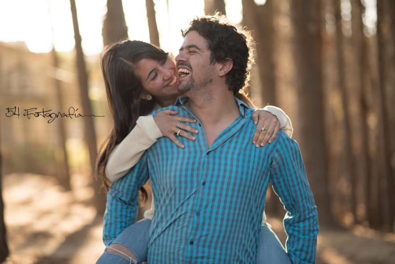 sesion de novios, fotografo de bodas, fotografo de casamientos, fotoperiodismo de bodas, foto de bodas, foto de casamientos, preboda, postboda, e-sesion, love story, algarrobo, chile