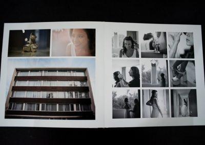 como_elegir_fotografo_de_bodas-0001