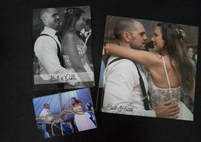 como_elegir_fotografo_de_bodas-0006