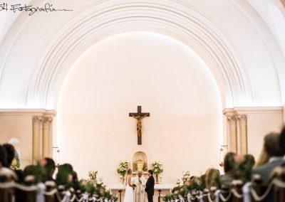 cuanto_cuesta_un_fotografo_de_bodas_en_argentina-0003