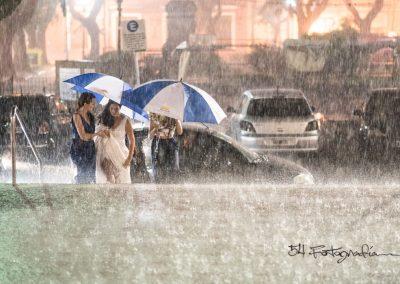 cuanto_cuesta_un_fotografo_de_bodas_en_argentina-0015