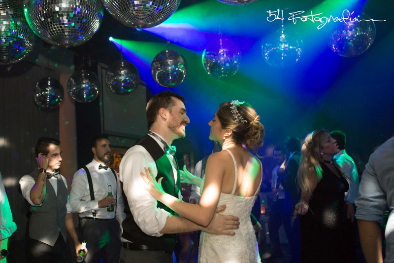 fotografo de bodas, fotografo de casamientos, fotografia de bodas buenos aires, fotografo de casamientos buenos aires, foto de bodas, fotoperiodismo de bodas, fotografo de bodas pilar, fotografo de casamientos pilar, foto de casamientos, fiesta casamiento, fiesta boda, carnaval carioca, pilar, buenos aires