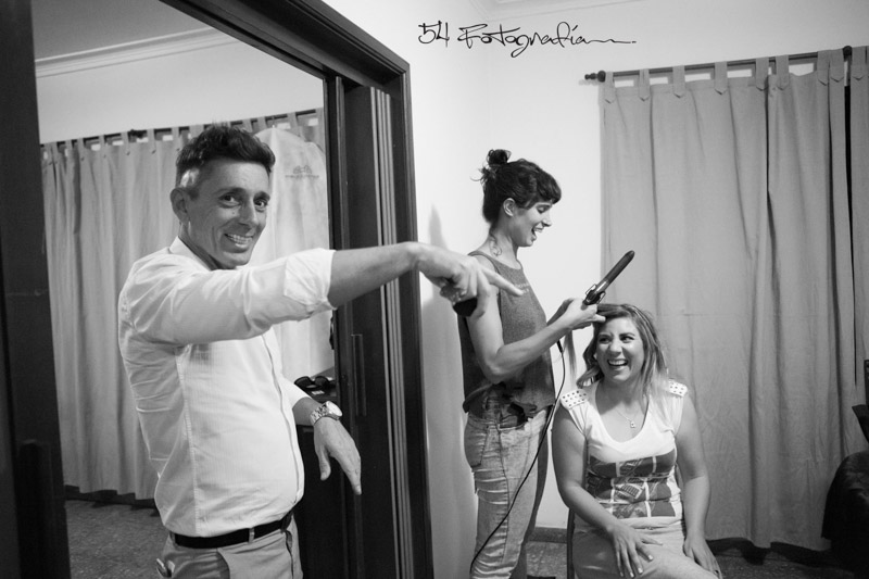 fotografo de bodas la plata, fotografo de casamientos, fotografia de bodas buenos aires, fotografo de casamientos buenos aires, fotoperiodismo de bodas, foto de bodas, foto de casamientos, novia, novias, preparacion novia, habitacion novia