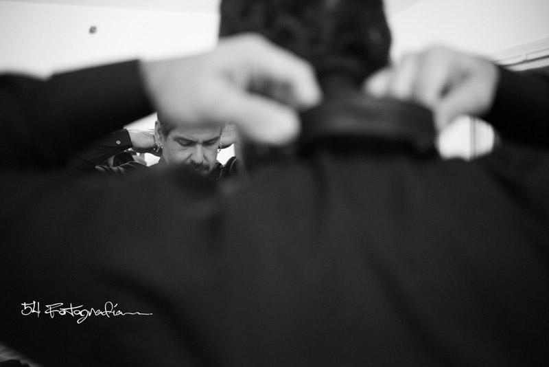 fotografo de bodas la plata, fotografo de casamientos, fotografia de bodas buenos aires, fotografo de casamientos buenos aires, fotoperiodismo de bodas, foto de bodas, foto de casamientos, novio, novios, preparacion novio, habitacion novio