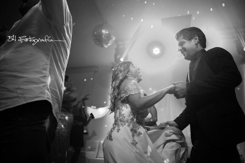 fotografo de bodas la plata, fotografo de casamientos, fotografia de bodas buenos aires, fotografo de casamientos buenos aires, foto de bodas, fotoperiodismo de bodas, foto de casamientos, fiesta casamiento, fiesta boda, carnaval carioca, la plata