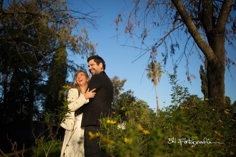 fotografo de bodas la plata, fotografo de casamientos, fotoperiodismo de bodas, foto de bodas, foto de casamientos, preboda, postboda, e-sesion, love story, buenos aires, argentinav