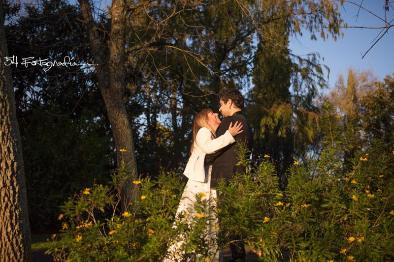fotografo de bodas la plata, fotografo de casamientos, fotoperiodismo de bodas, foto de bodas, foto de casamientos, preboda, postboda, e-sesion, love story, buenos aires, argentina