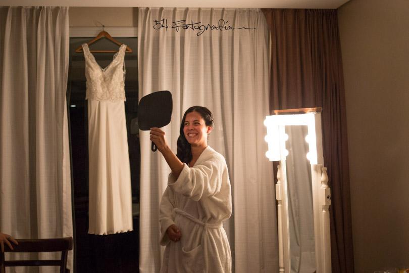 fotografo de bodas, fotografo de casamientos, fotografia de bodas buenos aires, fotografo de bodas san isidro, fotoperiodismo de bodas, foto de bodas, foto de casamientos, novia, novias, preparacion novia, habitacion novia