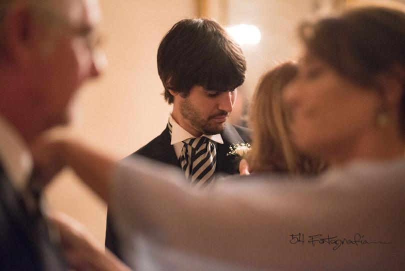 fotografo de bodas, fotografo de casamientos, fotografia de bodas buenos aires, fotografo de bodas san isidro, fotoperiodismo de bodas, foto de bodas, foto de casamientos, novio, novios, preparacion novio, habitacion novio