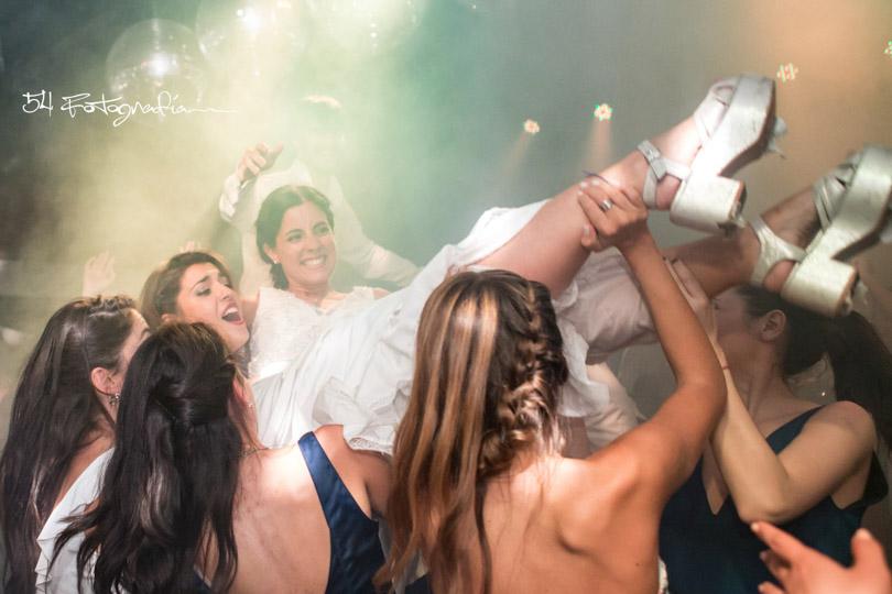 fotografo de bodas, fotografo de casamientos, fotografia de bodas buenos aires, fotografo de bodas san isidro, foto de bodas, fotoperiodismo de bodas, foto de casamientos, fiesta casamiento, fiesta boda, carnaval carioca, san isidro, buenos aires